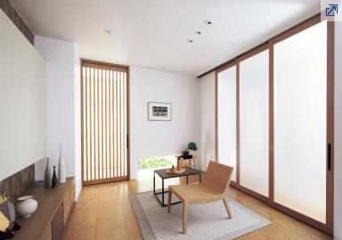 japanese-modern_p03