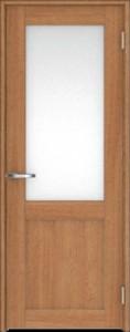 premier_door_3S