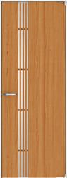 products_door_cedar06