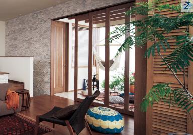villa-resort_p02