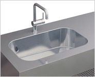 osso_layout_sink1