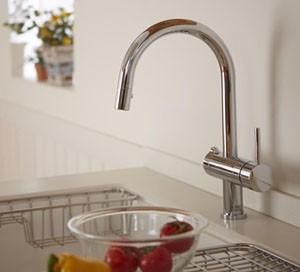 faucet01_03