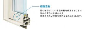 index_img_02
