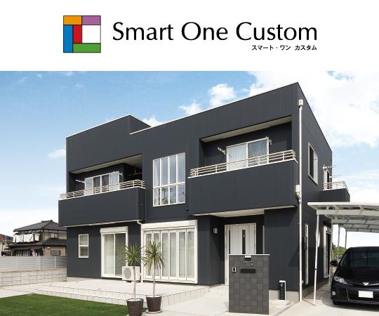 so_custom_ent