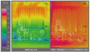 img_heatmap_insulation