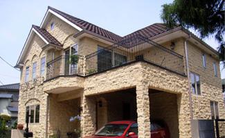 pic-design_exterior_001