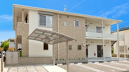 housing_img01